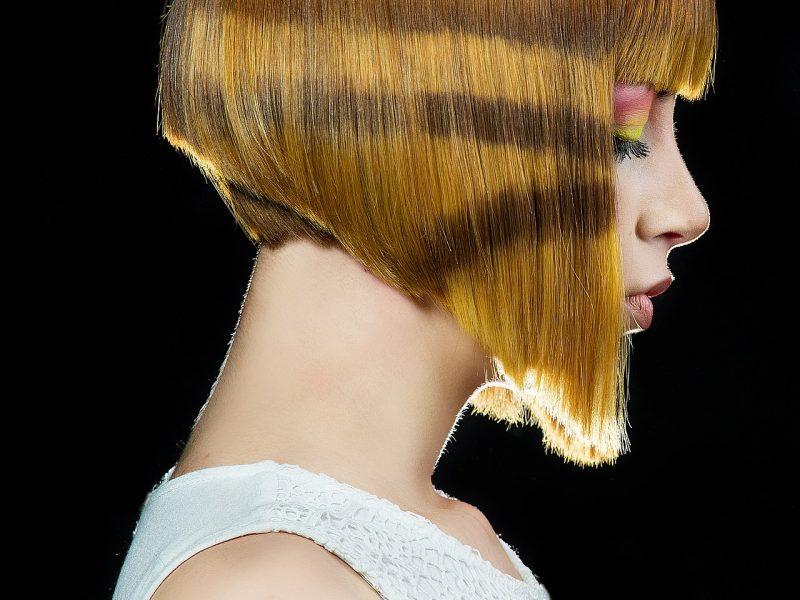Tendencias de corte primavera verano desde tu peluquería de Secretos del agua en valencia